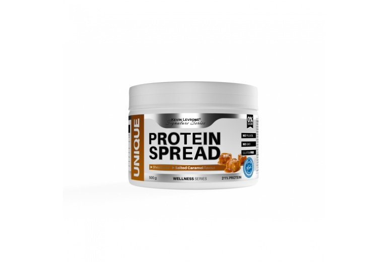 Unique Protein Spread 500g